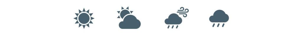 eve-weather-monitor-temperatury-i-wilgotnosci-2021-eve-weather-productpage-icons-2880px-iShack