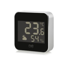 eve-weather-monitor-temperatury-i-wilgotnosci-eve-weather-2021-1001-1001-iShack