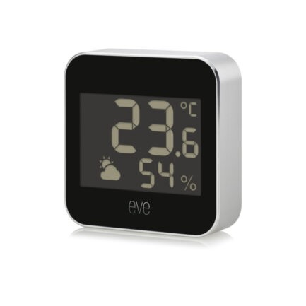 eve-weather-monitor-temperatury-i-wilgotnosci-eve-weather-2021-1001-1001-iShack