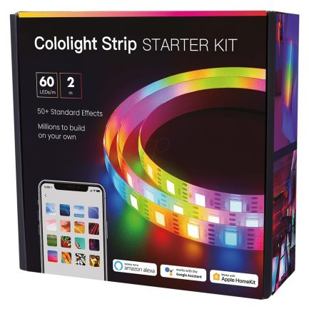 lifesmart-cololight-cololight-led-strip-60m-2m-1001-1001-iShack