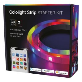 Lifesmart Cololight Smart LED Strip 30 LED/2m