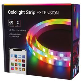 LifeSmart Cololight Strip Extension 60LED/2m – Przedłużka do taśmy 2m