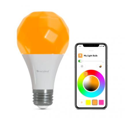nanoleaf-essentials-smart-bulbs-zarowka-homekit-gallery-picture-8006-iShack