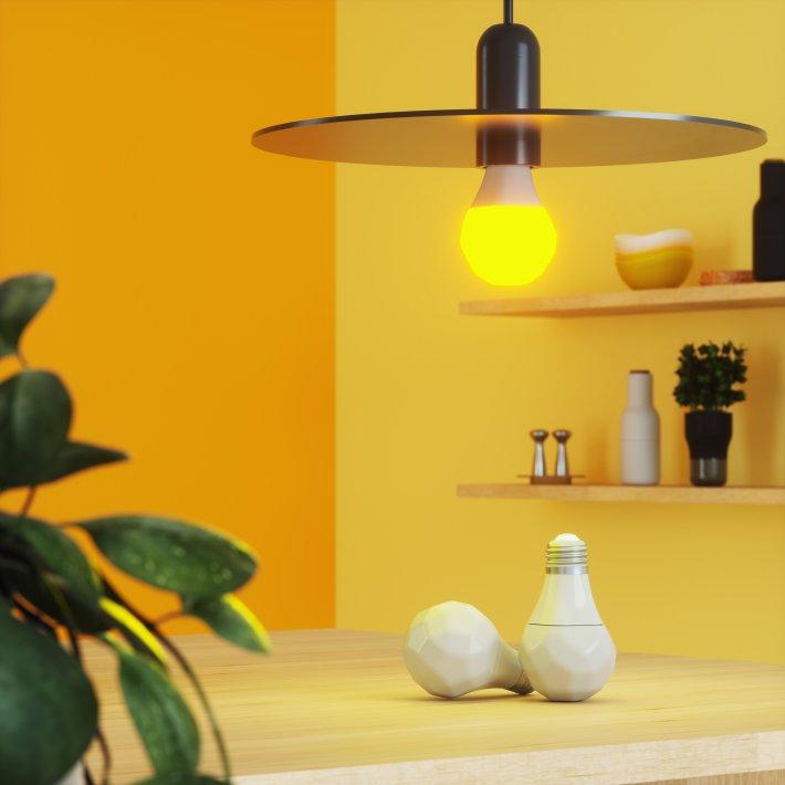 nanoleaf-essentials-smart-bulbs-zarowka-homekit-picture-box-left-right-pic-2120-iShacknanoleaf-essentials-smart-bulbs-zarowka-homekit-picture-box-left-right-pic-2120-iShack