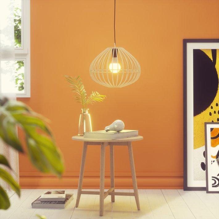nanoleaf-essentials-smart-bulbs-zarowka-homekit-picture-box-left-right-pic-2123-iShack