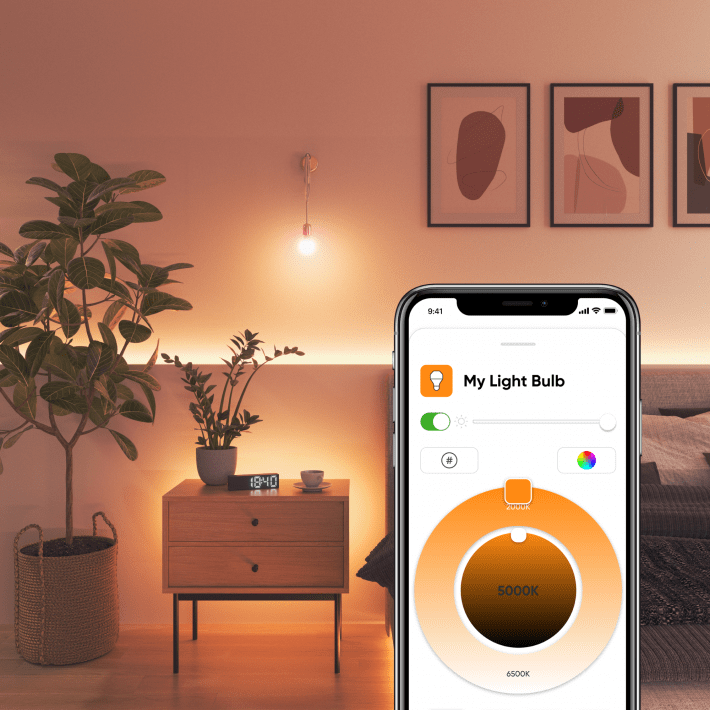 nanoleaf-essentials-smart-bulbs-zarowka-homekit-picture-box-left-right-pic-2124-iShack