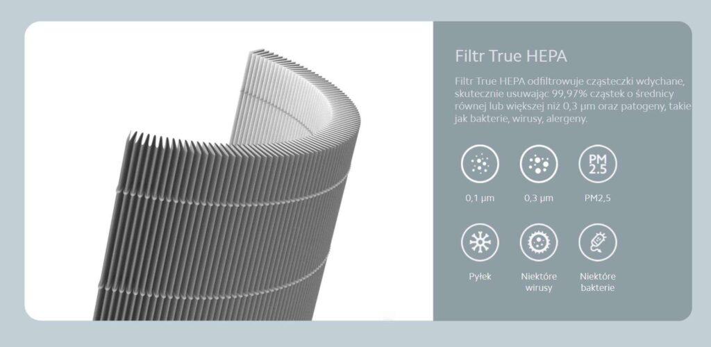 oczyszczacz-powietrza-xiaomi-mi-air-purifier-3c-7479474-2020-12-17-16-51-171111585008-iShack