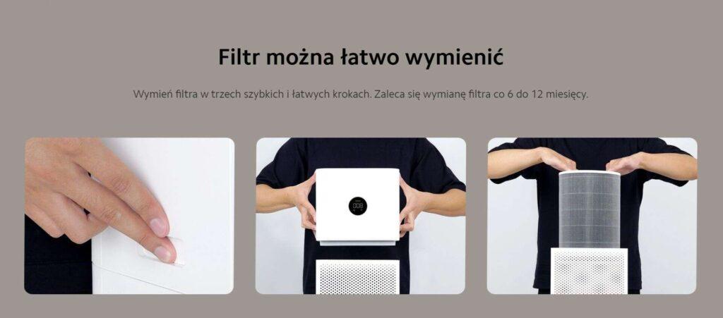 oczyszczacz-powietrza-xiaomi-mi-air-purifier-3c-xiaomi-3c-2-iShack