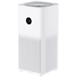 Oczyszczacz powietrza Xiaomi Mi Air Purifier 3C