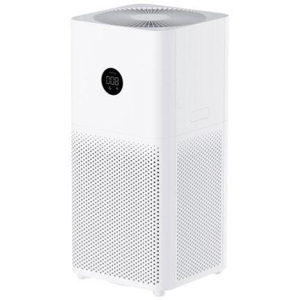 oczyszczacz-powietrza-xiaomi-mi-air-purifier-3c-xiaomi-3c-bok-iShack