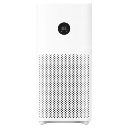 oczyszczacz-powietrza-xiaomi-mi-air-purifier-3c-xiaomi-air-purifier-3c-1001-1001-iShack