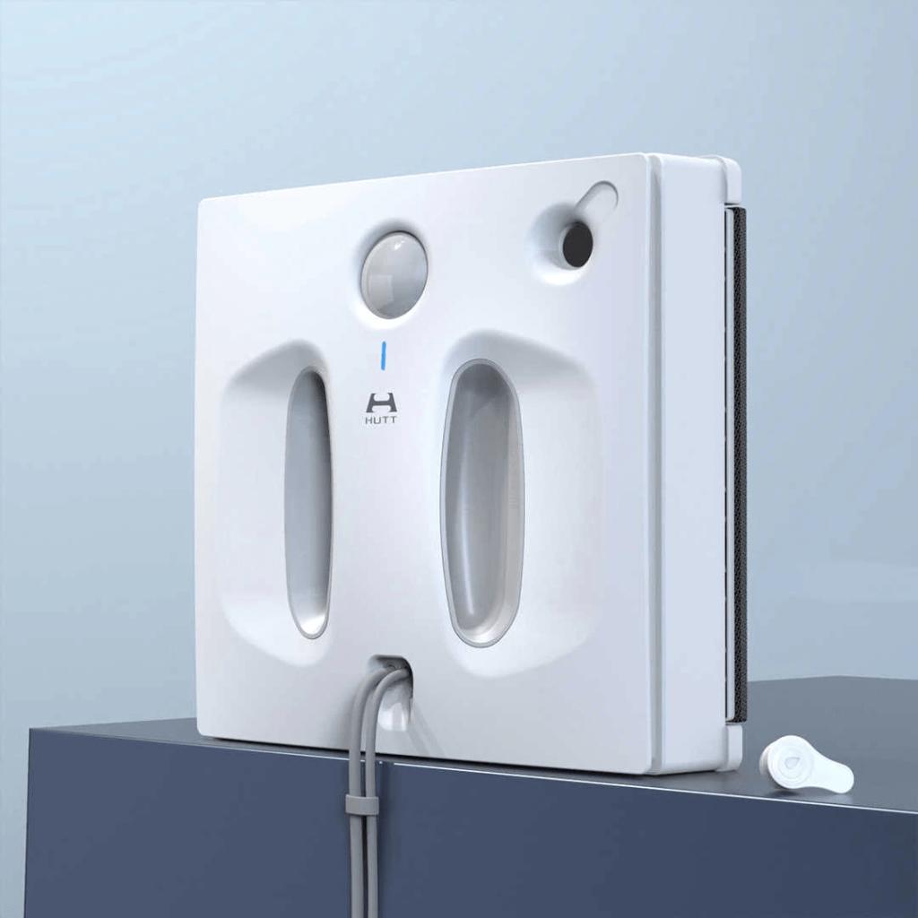 robot-do-mycia-okien-xiaomi-hutt-w66-xiaomi-hutt-w66-iShack