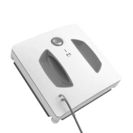 Robot do mycia okien Xiaomi Hutt W66