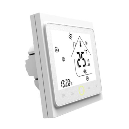 termostat-bezprzewodowy-programowalny-lcd-wi-fi-tuya-smart-termostat-tuya-iShack