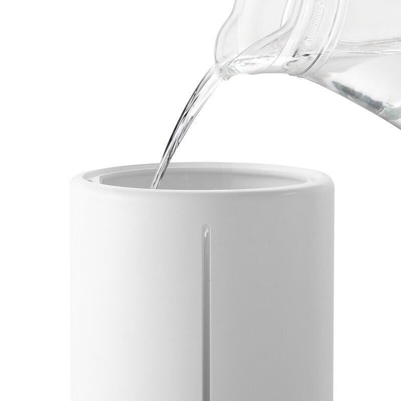 xiaomi-nawilzacz-powietrza-mi-smart-antybakteryjny-xiaomi-mi-smart-antibacterial-humidifier-zbiornik-1606911035-iShack